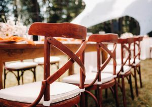 beautiful-wedding-chairs